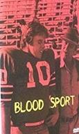 Blood Sport (Blood Sport)