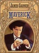 Maverick (Maverick)