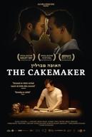 O Confeiteiro (The Cakemaker)