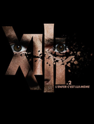 XIII: The Series (2ª Temporada) (XIII.2)
