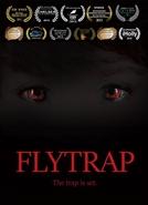 Flytrap (Flytrap)