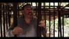 Escape Official Trailer