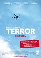 Terror - Ihr Urteil (Terror - Ihr Urteil)