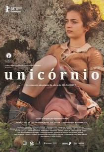 Unicórnio - Poster / Capa / Cartaz - Oficial 1