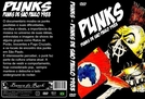 Punk de São Paulo 1983 (Punk de São Paulo 1983)