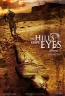 O Retorno dos Malditos (The Hills Have Eyes 2)