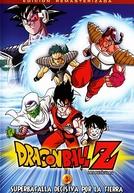 Dragon Ball Z 3: A Árvore do Poder