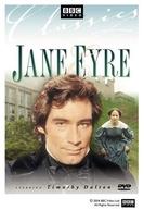 Jane Eyre (Jane Eyre)