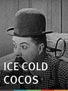 Banho gelado (Ice cold cocos)