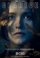 Clarice (1ª Temporada) (Clarice (Season 1))