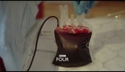 The Wonderful World of Blood with Michael Mosley: Trailer - BBC Four