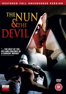 A Freira e o Diabo (The Num and the Devil)