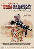 Jesus no Mundo Maravilha...e Outras Histórias da Polícia Brasileira (Jesus no Mundo Maravilha...e Outras Histórias da Polícia Brasileira)