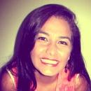 Carolina Viannay