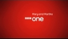 Mary & Martha Trailer - BBC One