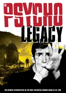The Psycho Legacy (The Psycho Legacy)