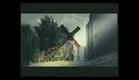 Wszyscy jestesmy Chrystusami - Zwiastun Trailer