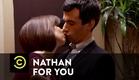 Nathan For You - Season 2 Official Trailer
