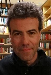 Alessio Cremonini