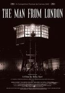 O Homem de Londres (A Londoni férfi)