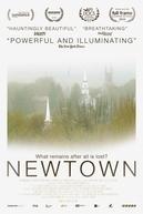Newtown (Newtown)