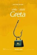 Obsessão (Greta)