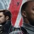 'Falcão e o Soldado Invernal' se tornou a estreia mais assistida do Disney+