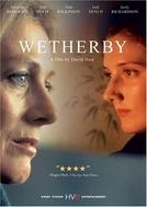 Sombras do Passado (Wetherby)
