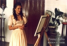 Victor Meirelles - Quadros da História (Victor Meirelles - Quadros da História)
