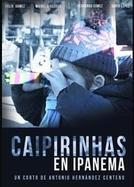 Caipirinhas en Ipanema (Caipirinhas en Ipanema)