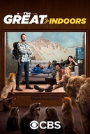 The Great Indoors (1ª Temporada) (The Great Indoors (Season 1))
