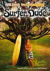 Profissão Surfista - Poster / Capa / Cartaz - Oficial 5