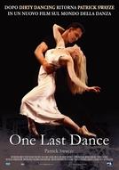 A Última Dança (One Last Dance)