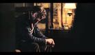 El día trajo la oscuridad - Trailer