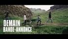 DEMAIN de Cyril Dion et Mélanie Laurent - Bande-Annonce