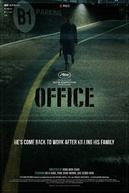 Office (Opiseu)