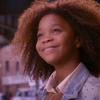 Trailer legendado da refilmagem musical Annie, com Quvenzhané Wallis e Jamie Foxx