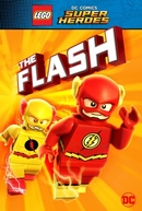 LEGO Super Heróis DC: O Flash (LEGO DC Super Heroes: The Flash)