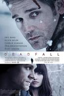 A Fuga (Deadfall)