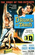 Tambores do Taiti (Drums of Tahiti)