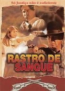 Rastro de Sangue (Vengeance Trail)