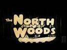 Northwoods (Northwoods)