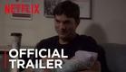 The Ranch: Part 6   Official Trailer [HD]   Netflix