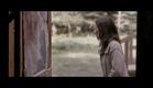 Dolanma (2015) Teaser Fragman #1