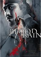Blood Rain (Hyeolui Nu)