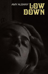 A Decadência De Joe Albany - Poster / Capa / Cartaz - Oficial 3
