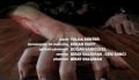 Cehennem 3D - Trailer (English Subtitle)