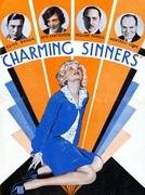 Amar não é Pecado (Charming Sinners)