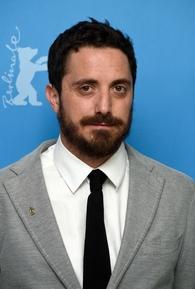 Pablo Larraín