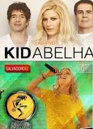 Kid Abelha: Festival de Verão 2013 (Kid Abelha: Festival de Verão 2013)